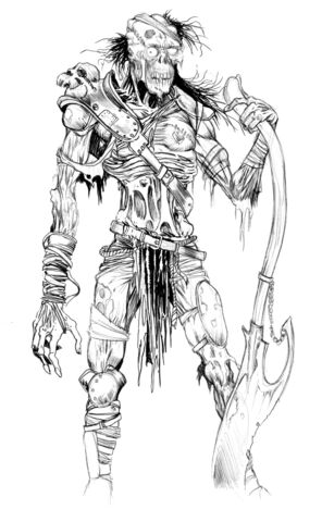 File:Ghoul C.jpg