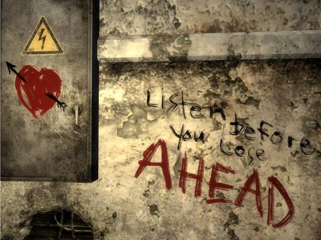 File:Listen before you lose ahead grafitti.jpg