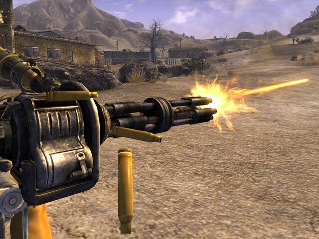 File:Minigun firing.jpg