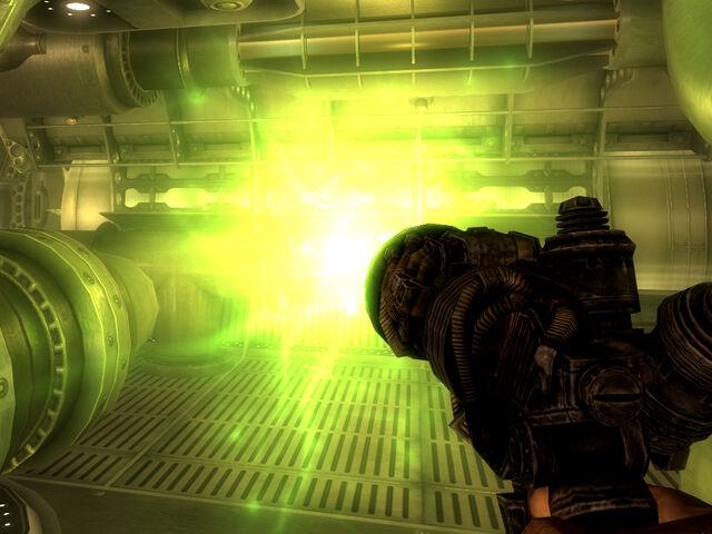 File:Novasurge back shot.jpg