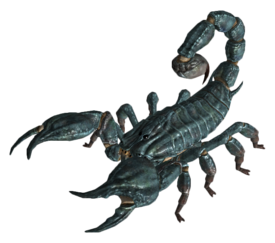 Radscorpion.png