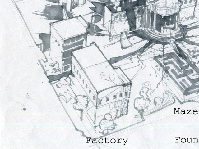 File:VB Factory.png