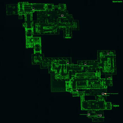 File:Vault 81 secret vault map.png