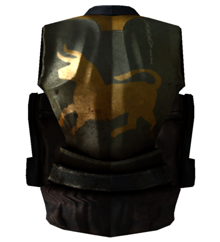 File:Armor of the 87th tribe back.png