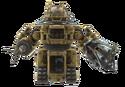 CybermechRobobrain-Automatron