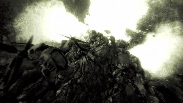 File:FO3 RR destroyed endslide 1.jpg