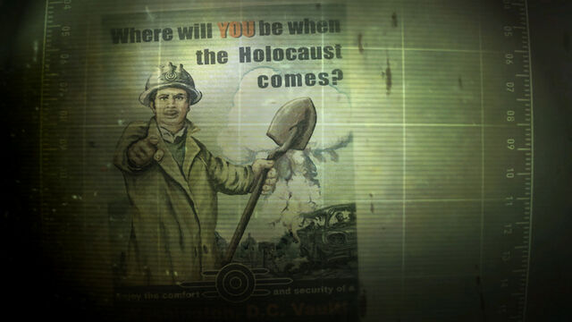 File:FO3 loading screen08.jpg