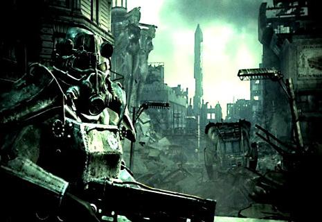 File:Fallout3 logo.jpg