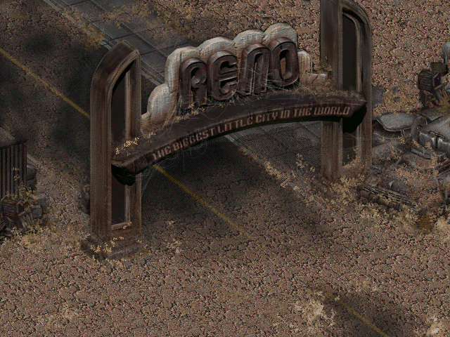 File:Fo2 Reno Bad Ending.png