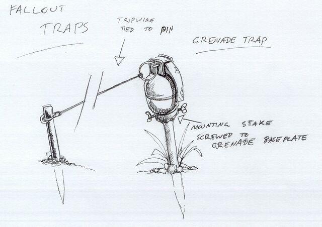 File:Grenade Trap.jpg