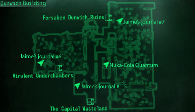 File:Dunwich Building Lobby map.png