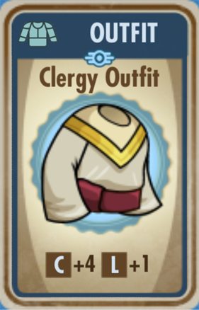 File:FoS Clergy Outfit Card.jpg