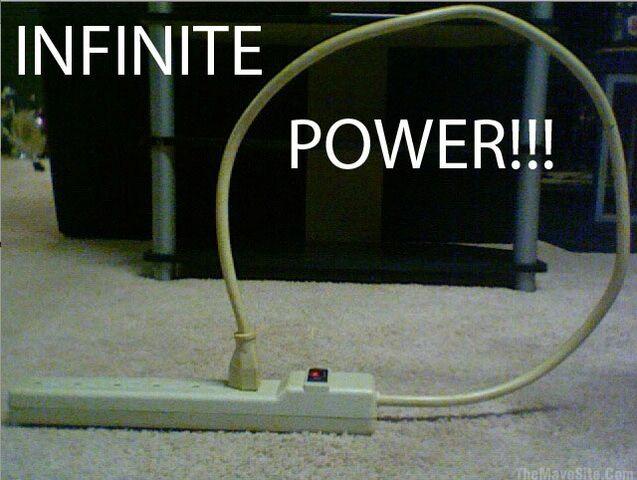 File:InfinitePower.jpg