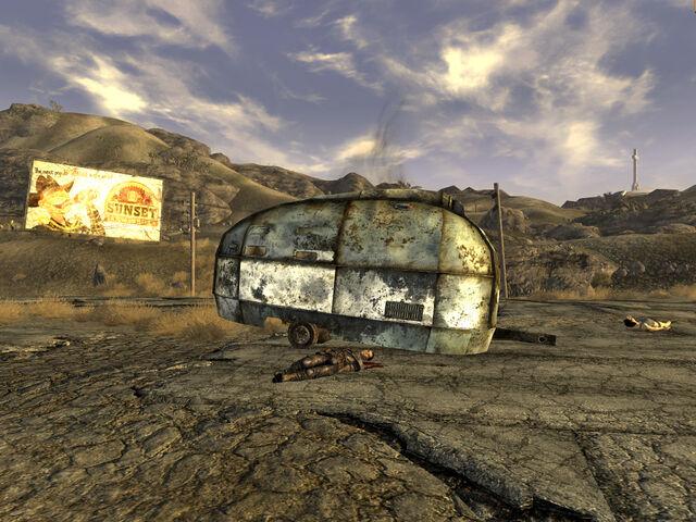 File:Ringos caravan.jpg