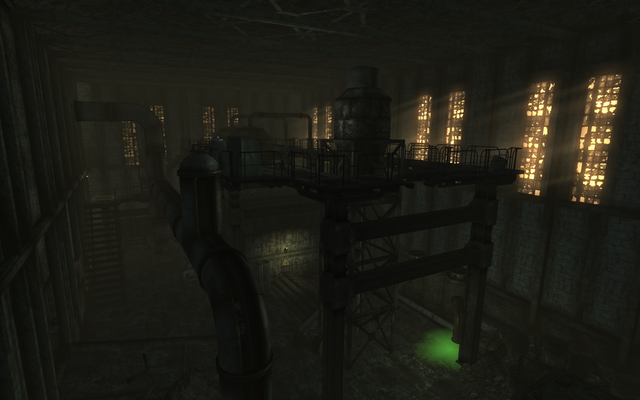 File:Z-43 innovative toxins plant interior.png