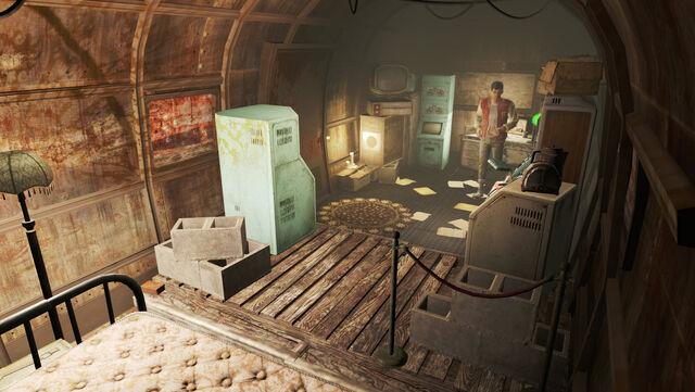 File:DCR-Fallout4.jpg