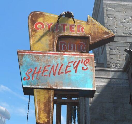 File:Fallout 4 Shenley's.jpg