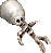File:Fo2 Alien skeleton 2.png