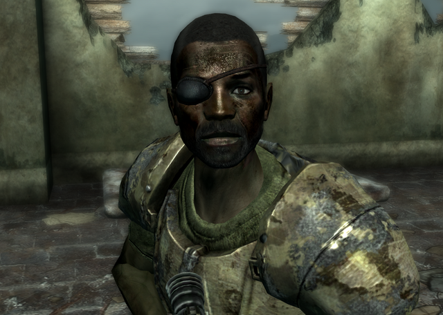 File:Fo3 Drifter nohood.png