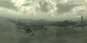 Point Lookout panorama.png