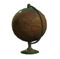 Antique globe.png