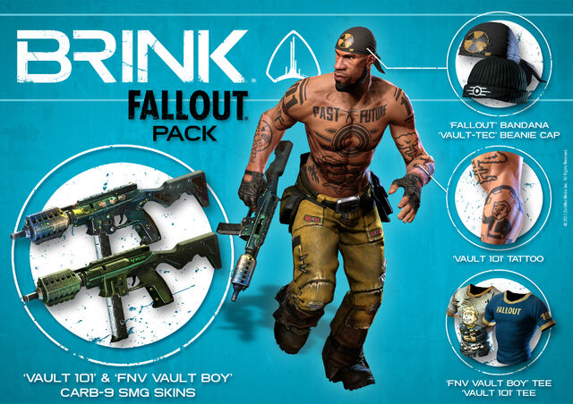 File:Brink Fallout Pack.jpg