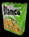FO3 BlamCo Mac & Cheese