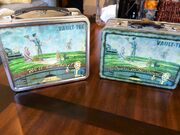 Fo3 lunchbox promo