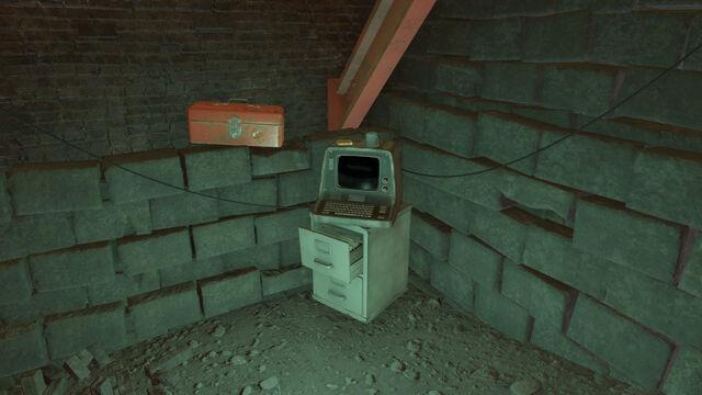 File:TerminalsHolotapes-TurretOverride2-Fallout4.jpg