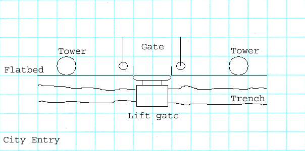 File:VB DD06 map Gate.png