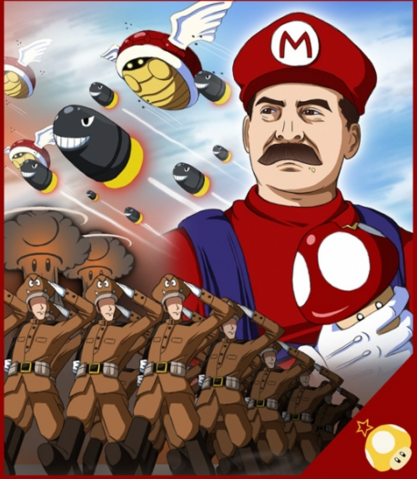 File:Communist-Russia-Stalin-Mario.png
