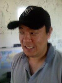 File:Mark Murakami.jpg