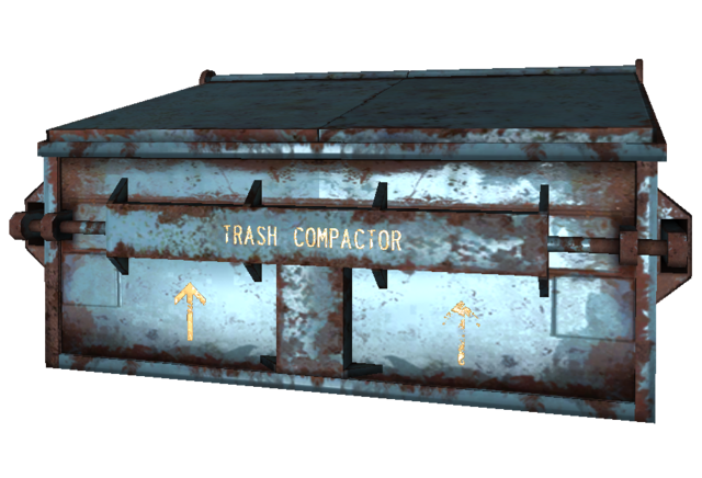 File:Trash compactor.png
