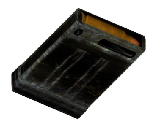 File:Varmintrifle extended mag.png