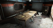 Vault-TecRegionalHQ-Conference-Fallout4
