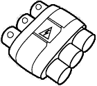 File:FNV Energy cell icon.png