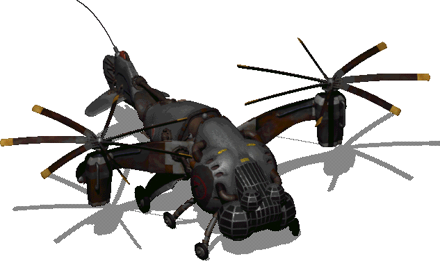 File:Fo2 Vertibird Clean 2.png