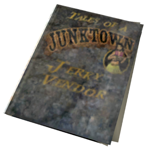 File:Tales of a Junktown Jerky Vendor.png