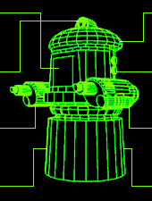 File:FO2 Turret 1 target.png
