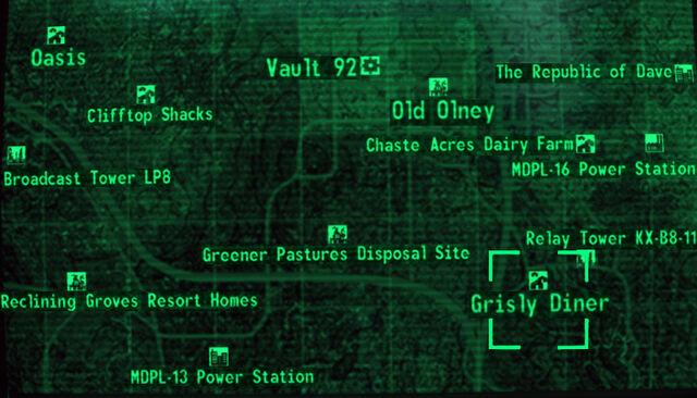 File:Grisly Diner loc.jpg