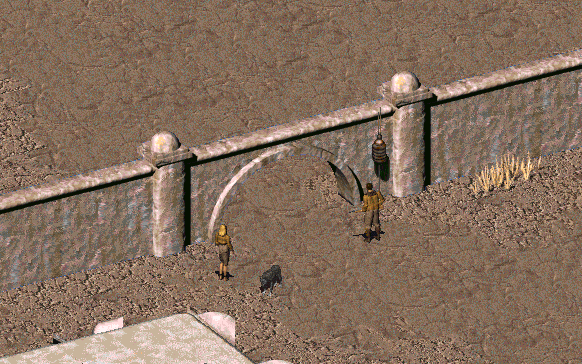 File:Shady Sands front entrance.png