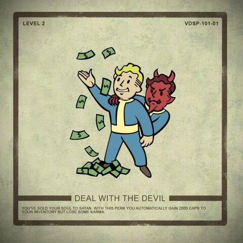 File:User 2370 deal-with-the-devil normal.jpg