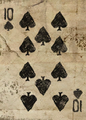 FNV 10 of Spades - Gomorrah.png