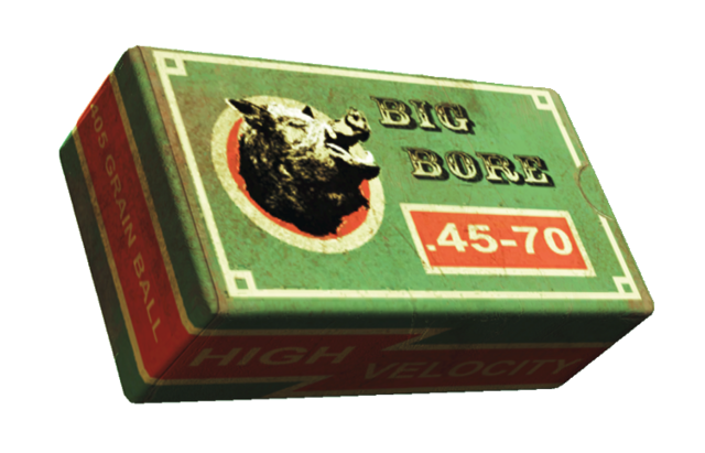 File:FO4FH .45-70 caliber.png
