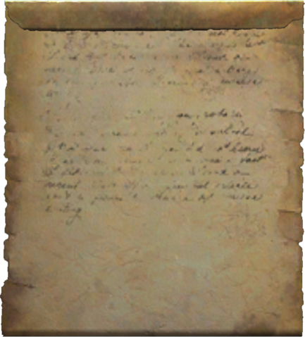 File:Fallout4 Note.png