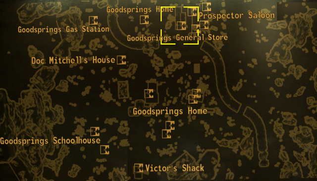 File:GS General Store local map.png