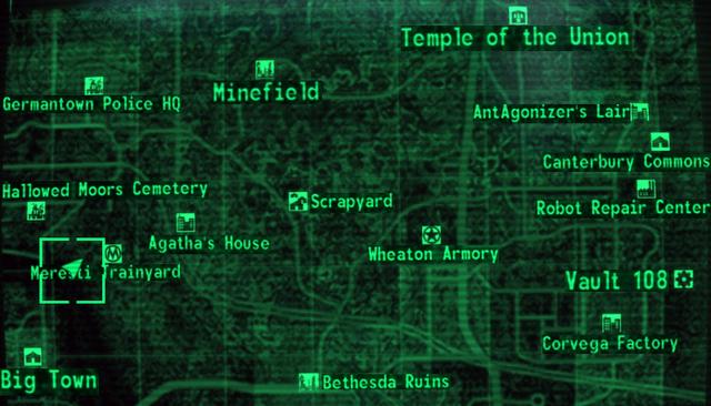 File:Meresti raider docks map.png