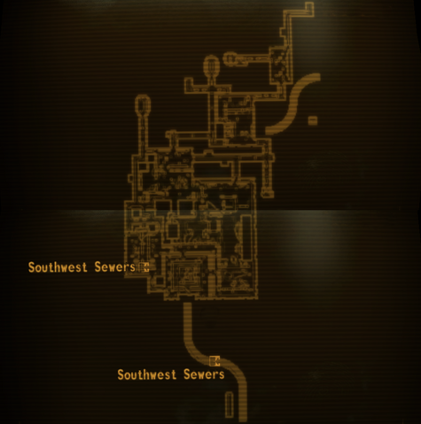 File:Northwest sewers local map.png