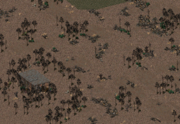 Trapping grounds.png
