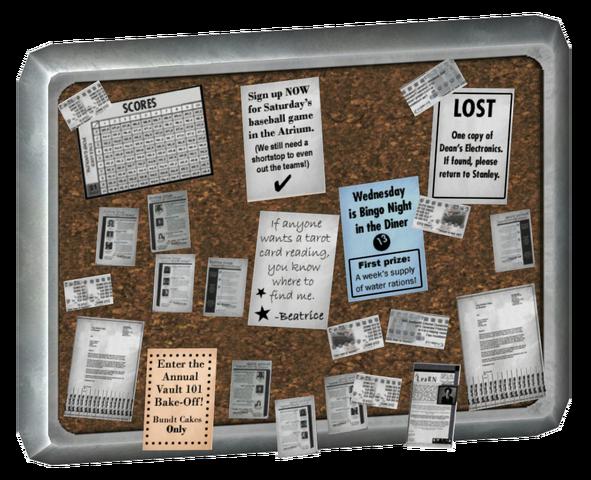 File:Vault 101 cafeteria bulletin board.png